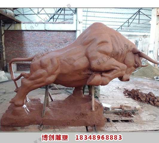 拓荒牛2222